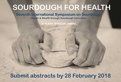 7th-International-Symposium-on-Sourdough-2.