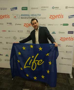 Animal-nutrition-a-big-topic-at-Animal-Health-Investment-Europe-conference