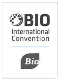 BIO-International-Convention-(Boston)