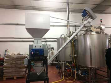Factory-acceptance-test-of-the-microbrewery