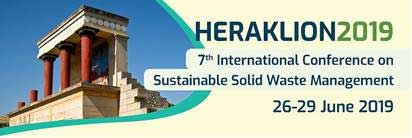 LIFE-YEAST-project-accepted-as-participant-at-HERAKLION-2019