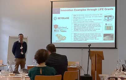 LIFE-YEAST-project-participates-in-a-workshop-on-Circular-Economy