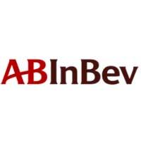 abinbev-logo