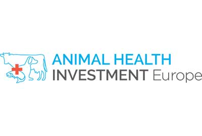 european-animal-health-logo