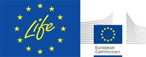 european-life