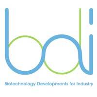 logo-bdi