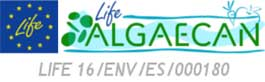 logo-life-Algaecan