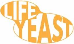 logo-life-yeast