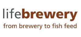 logo-lifebrewery