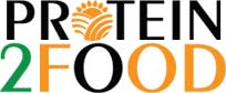 logo-protein2food