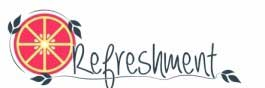 logo-refreshme