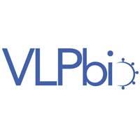 logo-vlpbio