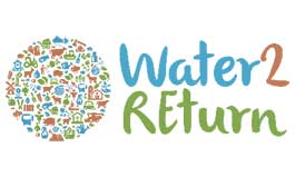 logo-water2return