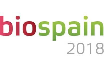 logo_biospain_2018