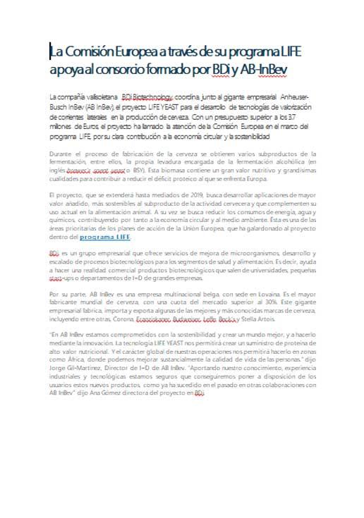 press-release-1