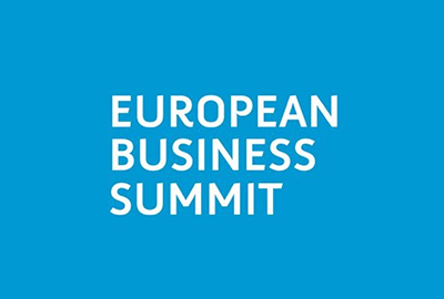 european-business-summit