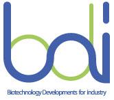 logo-BDI-colores